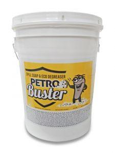 20L-Oil-stain-remover-concrete-225×300