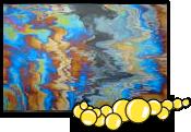 Clean Spills & Leaks | Diesel | Oil | Gasoline | Heating Oil | Remediation