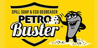 Petro Buster